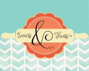 digital marketing agency for small business sweets