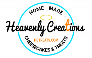 digital marketing agency for small business HCTREATS